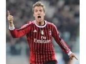 Juventus Milan pire scénario possible…