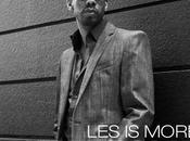 Ryan Leslie Minute Freshen (CLIP)