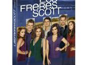 Test DVD: frères Scott Saison