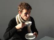 Guillaume Drouet, étudiant l'ESSEC