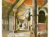 Souvenirs Jérusalem François-Edmond Pâris