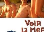 Voir Patrice Leconte