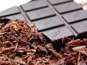 Manger chocolat ferait maigrir