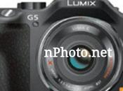 Serait-ce Panasonic Lumix