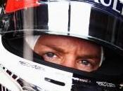 Vettel n'en aurait fait qu'à tête?