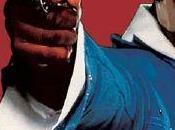 Black Dynamite Scott Sanders (2009)