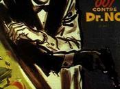 James Bond Contre