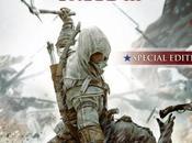 Assassin's Creed éditions collector dévoilées, économies envolées
