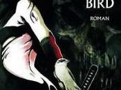 "Butcher Bird"" Richard Kadrey"
