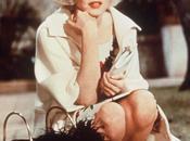 """Pourquoi Week With Marilyn"""" vaut détour."""