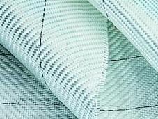 fibre verre pour futurs ultrabooks