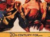 Jardin Diable Garden Evil, Henry Hathaway (1954)