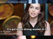 avant bain d'oestrogène! Game Thrones: win...