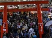 Made Asia 2012 Compte Rendu (part.1)