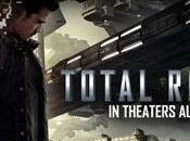 Total Recall bande annonce officielle