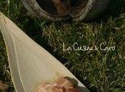 Tartare Thon rouge Saumon Piments doux