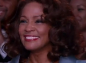 Whitney Houston resplendit dans trailer Sparkle