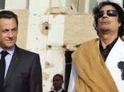 Libye Mali grande arnaque l'hypocrisie abyssale France