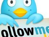 Twitter pour