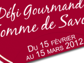 "Concours recettes ""tomme savoie"": winner is..."