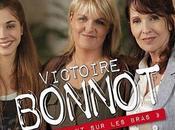 Victoire Bonnot inédit