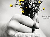 Havre paix Nicholas Sparks