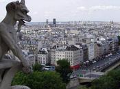mystères Templiers Paris
