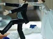 divorce pour nuls
