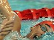 Guadeloupéen Enzo Vial-Collet, médaillé d'argent, annoncé championnats open États-Unis, avec l'équipe France