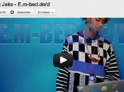 Yung Jake E.M-bed.de/d