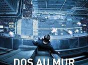 Critique Ciné Mur, thriller sympathoche...