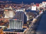 Atlantic City: Vegas (presque) new-yorkais