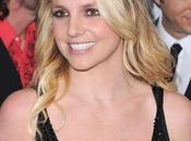 Britney Spears jurée Factor