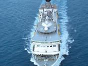 1912-2012 Titanic Memorial Cruise, croisière commémorative naufrage