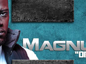 H-Magnum Dream (Info)
