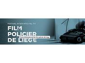 [info] Festival International Film Policier Liège, avril