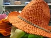 Attention, vite, chapeaux shopper chez Victoire Hommes