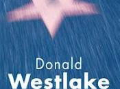 Monstre sacré Donald Westlake