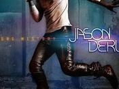 Jason Derulo Rest Life (MASILIA2007.FR)