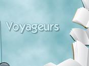**Livre voyageur**