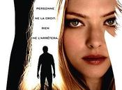 Disparue Gone Amanda Seyfried