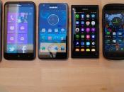 Comment acheter téléphone portable petit prix