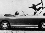 Retour l'Alfa Romeo Rita Hayworth