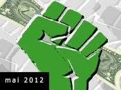 """Colloque révolter 21ème siècle"""" 2012"""
