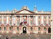 inbenta France vient d'ouvrir portes dans ville rose!