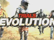 Test complet: Trials Evolution XBLA