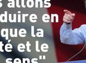 Pourquoi voterai Bayrou