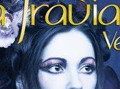 Traviata parisienne programme saison 2012-2013 l'Opéra Québec