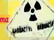 Cogema/Areva sème tous vents… radioactivité