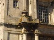 Couvent église Francisco